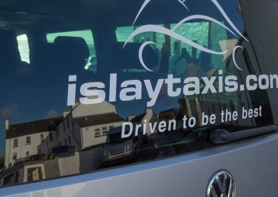 islay-taxis-8
